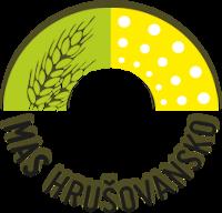 MAS Hrušovansko
